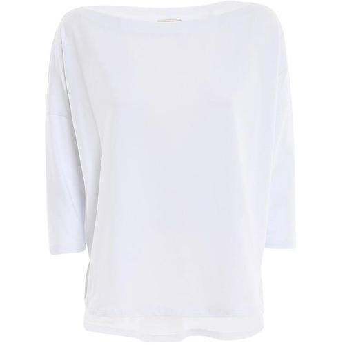 Snobby Sheep T-Shirt