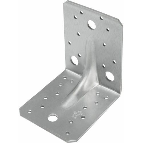 Winkelverbinder 105 x 105 x 90 x 3 100 Stück