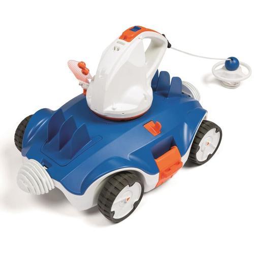 Pool Reinigungsroboter Flowclear Aquatronix 58482 - Bestway
