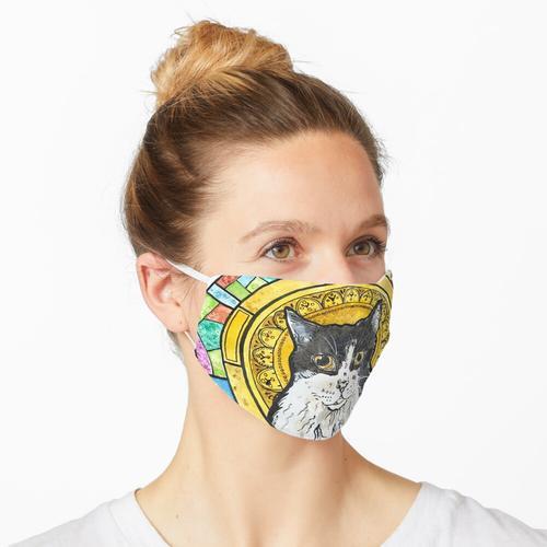 Kreisglas Smemorina Maske