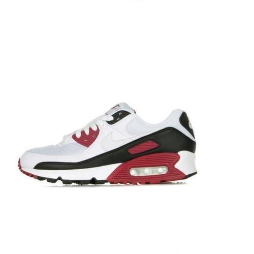 Nike Niedriger Schuh AIR MAX 90