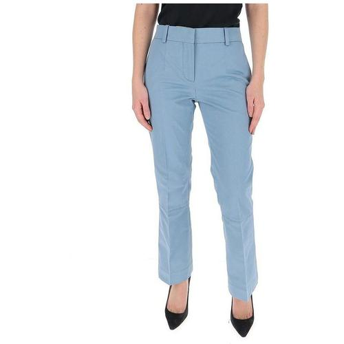 Marni Ausgestellte kurze Hosen