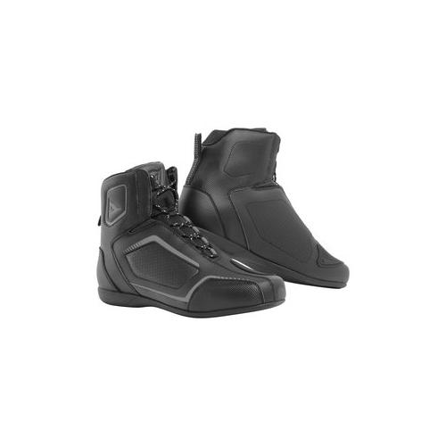 Dainese Raptors Air Boots 44