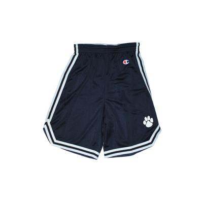 C9 By Champion Athletic Shorts: ...