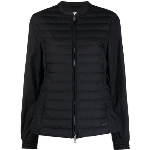 Woolrich Gefütterter Mantel