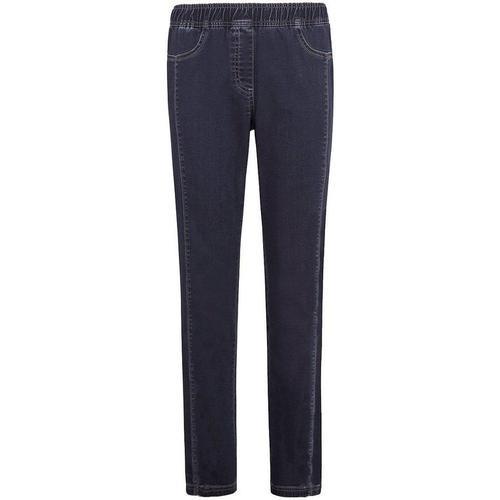 Peter Hahn Schlupf-jeans in der passform barbara