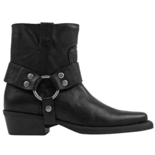 Bronx Only boots