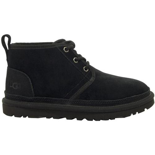 Ugg Laced Boots