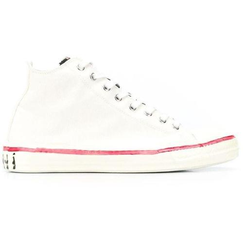 Marni Zapatos
