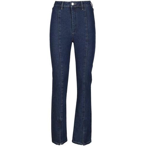 ROTATE BIRGER CHRISTENSEN Jeans