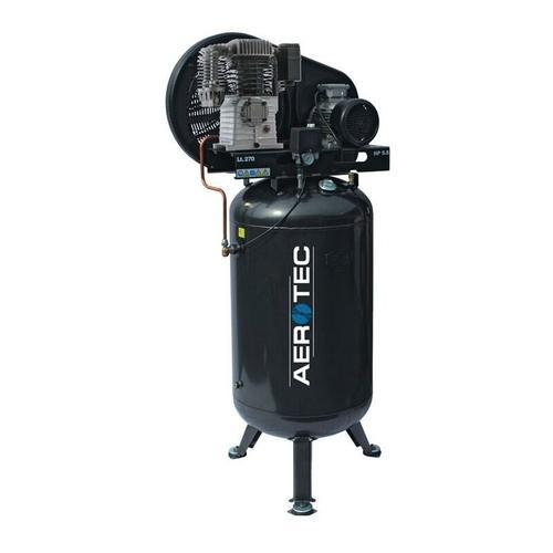 AEROTEC Kompressor Kompressor Aerotec N59-270 PRO 690 l/min 4,0 kW 400 V50 Hz 270 l