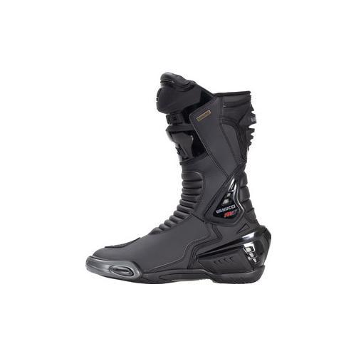 Vanucci RV5 SympaTex Boots 45