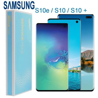 LCD d'origine pour Samsung Galax...