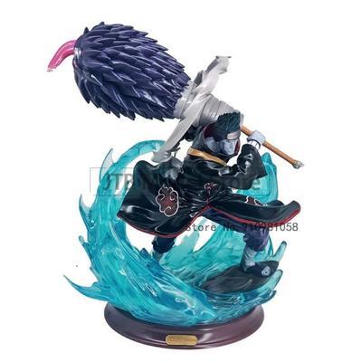 Figurine Naruto Shippuden, modèl...
