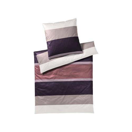 JOOP! »Mood« Purple 4095-01 Kissen / 40x80 cm