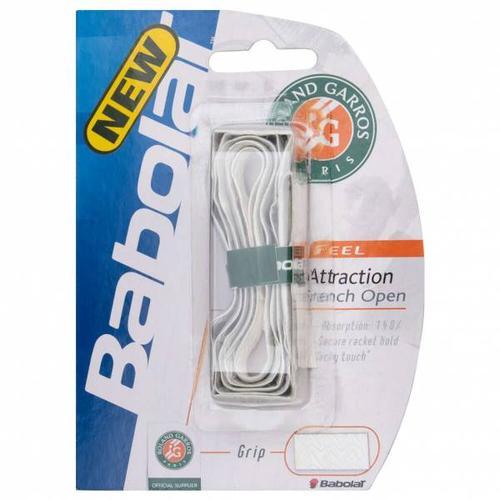Babolat Attraction RG/FO Grip Griffband für Tennisschläger 670031101