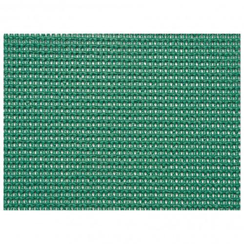 Brunner - Yurop Soft - Zeltteppich Gr 250 x 400 cm grün
