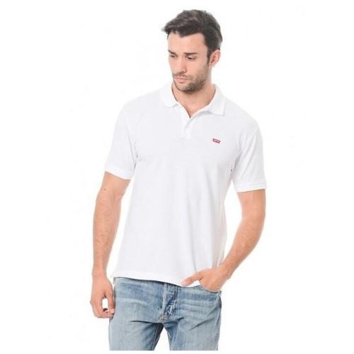 Levi's Polo Shirt Levi's