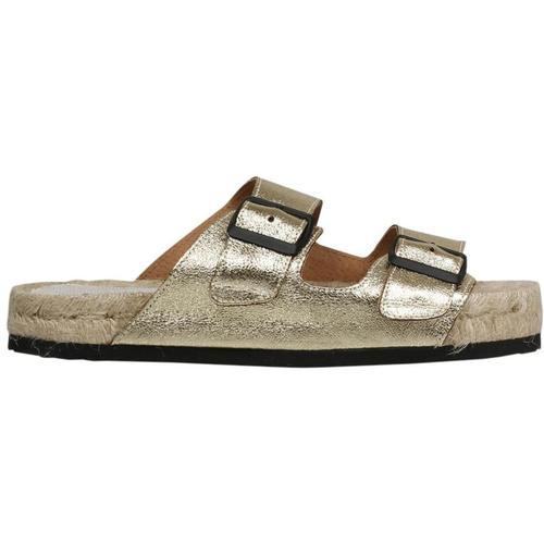 Manebí Hollywood shoes
