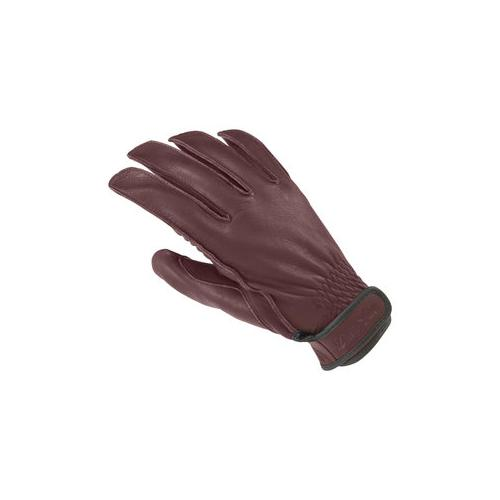 Detlev Louis DL-GM-1 Handschuh S