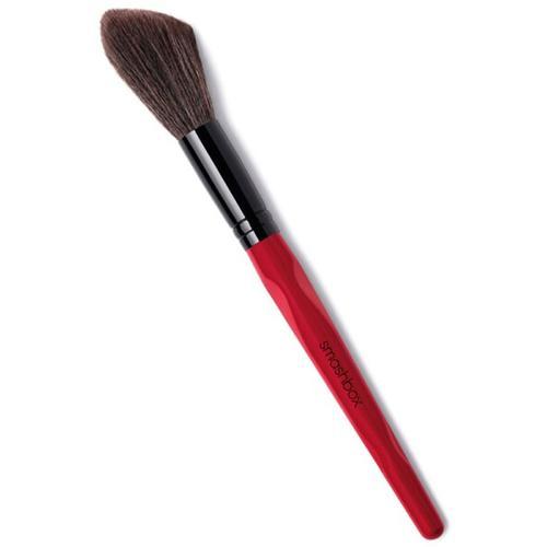 Smashbox Sheer Powder Brush 1 Stk. Puderpinsel