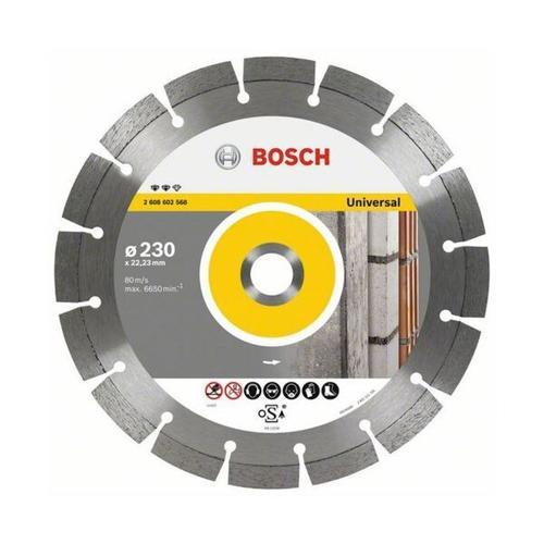Diamanttrennscheibe »Expert for Universal« Ø 150 mm, BOSCH