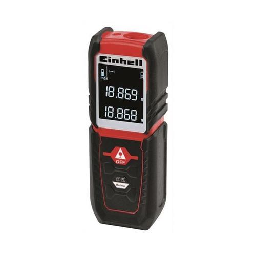 Laser-Entfernungsmesser »TC-LD 25« 2270075, Einhell