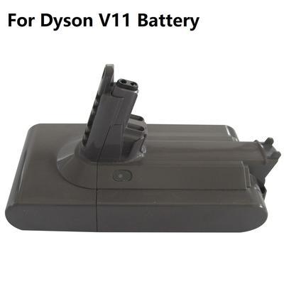Batterie Rechargeable pour aspir...