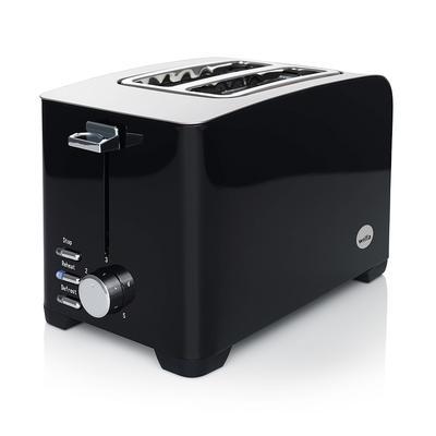 WILFA Toaster FROKOST, 5 Bräunun...