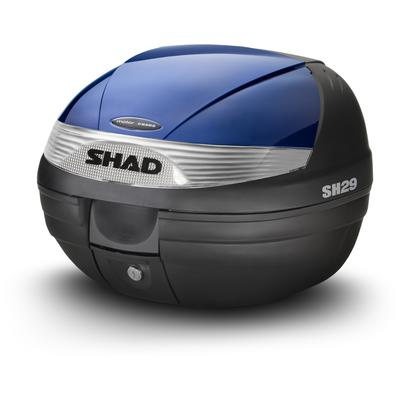 SHAD COVER SH29...