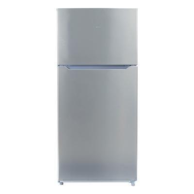 Réfrigérateur 2 portes VALBERG 2D NF 507 F X625C
