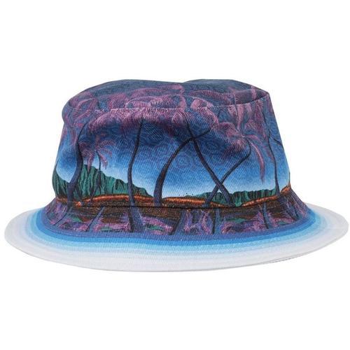 CASABLANCA Hat