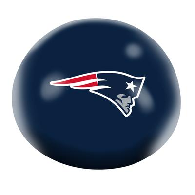New England Patriots Logo Paperweight