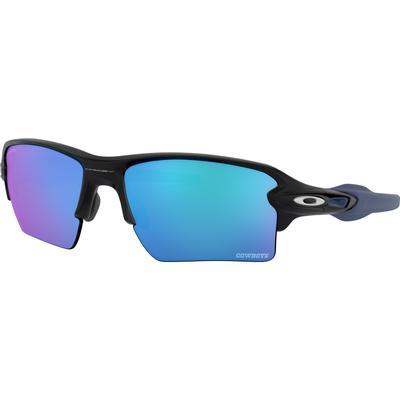 Men's Dallas Cowboys Oakley Flak 2.0 XL Sunglasses