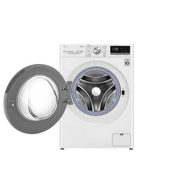 LG Waschvollautomat F6WV710P1 - ...