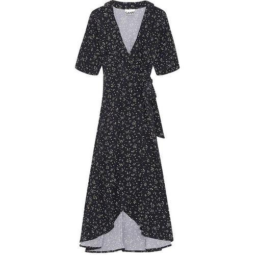 Birkenstock Dress