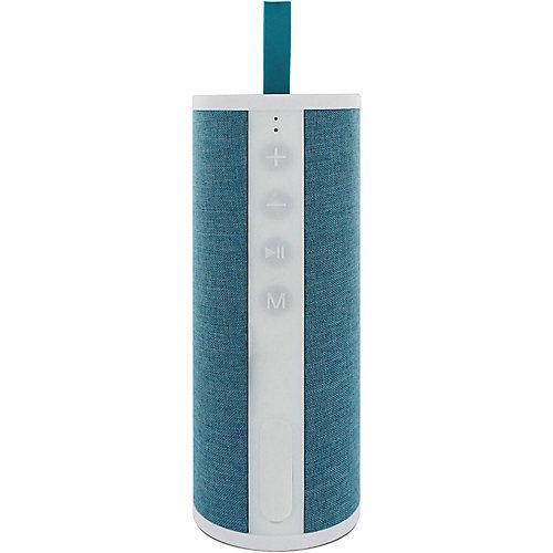 Tragbarer Lautsprecher Bluetooth 12 W
