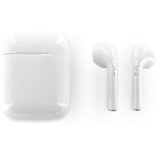 TWS-Bluetooth-Kopfhörer