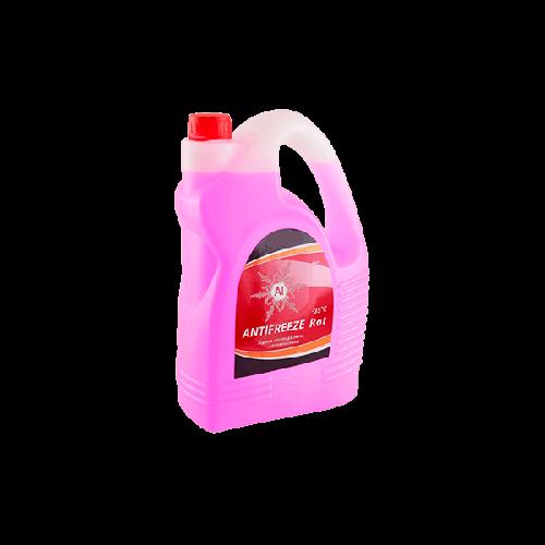 Michelin Frostschutz 009215