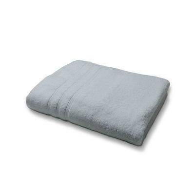 Serviettes et gants de toilette Today TODAY 500G/M² femme 70x130 cm