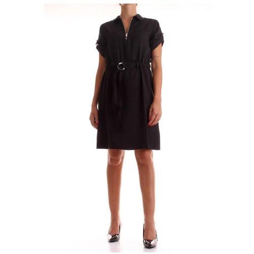 Calvin Klein Kurzes Kleid