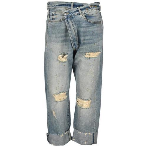 R13 Jeans W2048747D