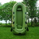 Bateau de Rafting épais gonflabl...