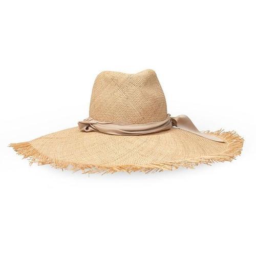 Zimmermann Hat