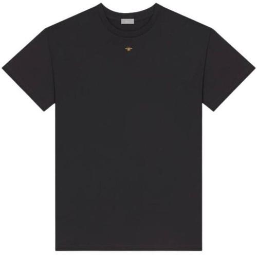 Dior Biene T-Shirt