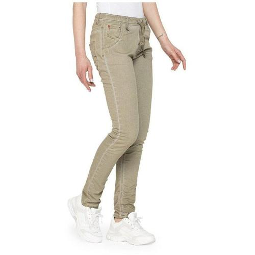 Carrera Jeans Jeans