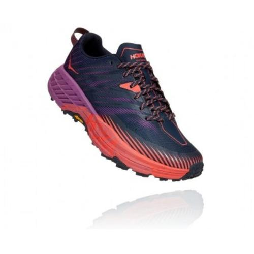 Hoka One One Zapatillas