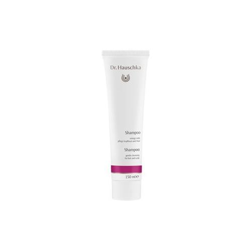 Dr. Hauschka Pflege Haarpflege Shampoo 150 ml