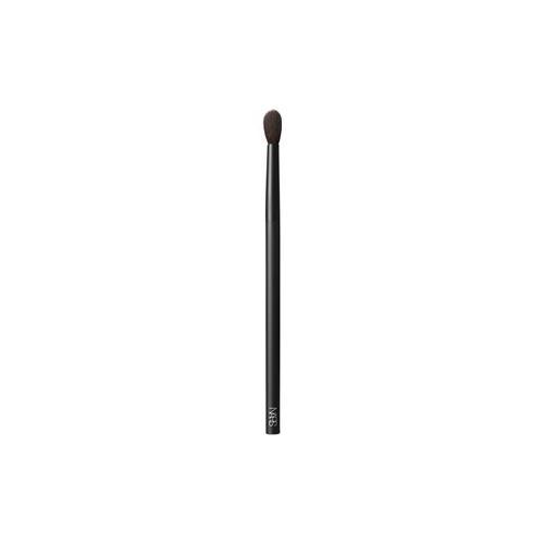 NARS Extras Pinsel #22 Blending Brush 1 Stk.