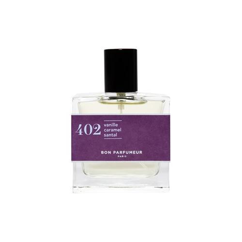 BON PARFUMEUR Collection Orientalisch Nr. 402 Eau de Parfum Spray 30 ml